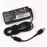 Adl65nlc2a 45n0320 3.25A 65W Notebook Laptop AC Power Adapter for Lenovo