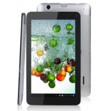 7′′ Dual Core A9 Capacitive Tablet PC Andriod 4.1 OEM