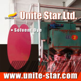 Solvent Dye (Solvent Red 195) for Plastic