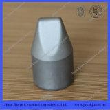 Tungsten Carbide Wedge Bit Yg11c