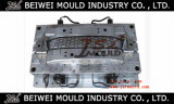 OEM Custom Injection Plastic Auto Parts Car Girlle Mould