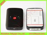 Personal GPS Trakcer or People GPS Tracker (TS-Q9)