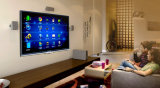 42'led Smart Internet TV