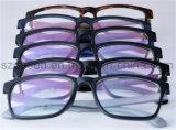 Wholesalers Export Quality Custom Tr90 Reading Glasses