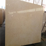 Cheap Polished Light Sunny Beige Marble, Classic Beige Marble
