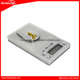 High Precision Digital Milligram Scale 20 X 0.001g Reloading, Jewelry and Gems Scale