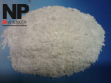 Thermoplastic Resin Composite Material: Magnesium Salt Whisker