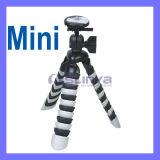 Mini Flexible Camera Tripod for Digital Camera & SLR (Tripod-852)