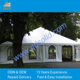 Wedding Tent, Marquee, Marquee Tent, Party Tent