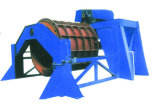 Hotselling Concrete Pipe Making Machine of Roller Hanging Type