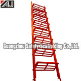 Iron Scaffold Ladder (SL2677)