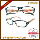R1578 Cheap Price Fashion Reading Glasses China Factory Meet CE