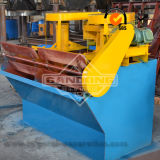 Bsk Flotation Machine for Gold Recovery