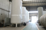 Low Price and High Quality LNG Cryogenic Tank