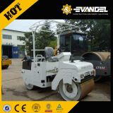 Small 8 Ton Road Roller Ltc08h Lutong Brand