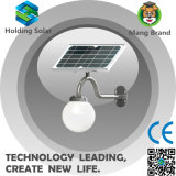 LED Solar Street Moon Light with Microwave Model