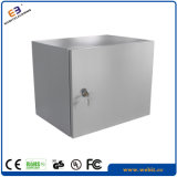 IP65 Waterproof Wall Mounting Cabinet