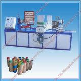 Paper Tube Machine / Paper Tube Making Machine for Sale