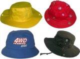 Fashion Cheap Panel Unisex Promotional Baseball Summer Sun Custom Embroidered Babys Kids Lady Women Men Bucket Cap and Hat