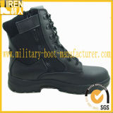 2017 High Quality Durable Classical Military Boots