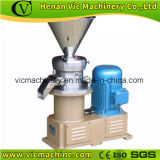 Bone Butter Mill (MGJ), Stainless Steel Bone Grinder