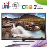 2015 Uni Modern Fashion 39-Inch D-LED TV