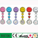 Water Resistant Alloy Material Medical Gift Watch