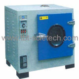 101-1A Electric Heated Thermostatic and Air Blast Oven (Drying cabinet)