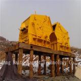 Rock Crushing Machine/ Limestone Crushing Plant /Crusher