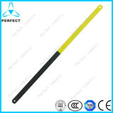 "12"" Flexible Bimetal Hacksaw Blade"