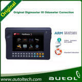 Authorized Distributor] 2014 Original Digimaster3, Mileage Odometer Correction Tool Digimaster III Full Set