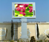 P10 Outdoor Full Color LED Display (UVO-P10-FLO)