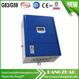 10kw Wind Solar Charge Controller for Pure Sine Wave Power Inverter System