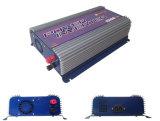1500W Inverter, Power Inverter, Grid Tie Inverter (SUN-1500G)