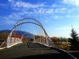 Premium Quality Steel Bridge