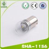 T15 5W Ball Shape LED Lamp