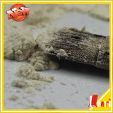 Crystal Interference Mica Powder for Plastic
