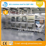 Automatic 5 Gallon Water Bottling Packing Production Plant