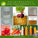 Highly Effective Herbicide Desmedipham (96%TC, 15%EC, 16%EC, Desmedipham 80g/l+ Phenmedipham80g/l EC)