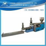 PP/PE Film Granulation Line/ Side Force Feeder Pelletizing Machine