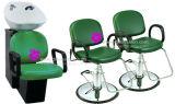 Shampoo Chair (C038)