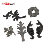 Wrought Iron Products Accessories