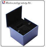 Luxury and Fashion Gift Box-Sy075