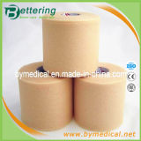 Skin Colour Sports PU Foam Sponge Bandage