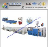 CPVC Pipe Production Line/HDPE Pipe Production Line/PVC Pipe Extrusion Line/PPR Pipe Production Line