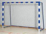 Factory High Quality Football Net Handball Net