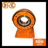 High Quality and Good Price for Engineering Machinery Enclosed Housing Worm Drives
