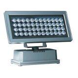 Hot Selling 62W Waterproof LED Spot Light (SLS-10C)