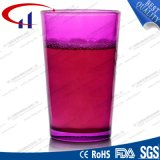 160ml New Design Wholesale Glass Water Cup (CHM8231)