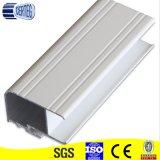 6000 Series Grade and T3-T8 Temper Aluminium Profile